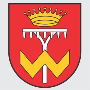 logo.jpg (50 KB)
