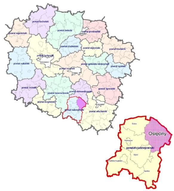 położenie gminy.jpg (98 KB)